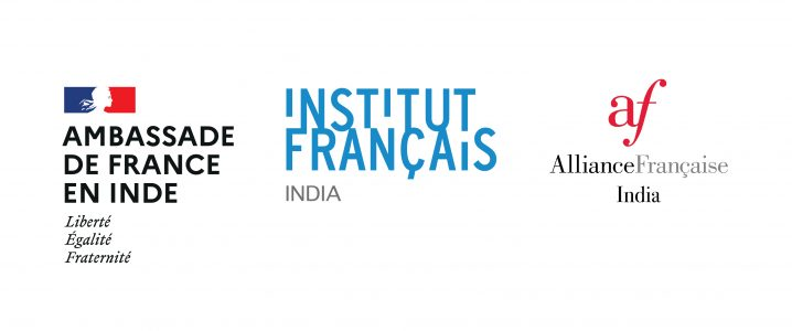 History of Indo-French Scientific Partnership